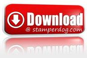 DownloadButton-Red